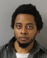 Samuel Ebanks, 33, has been charged in connection with the 2010 stabbing death of his girlfriend, Vickie Webb, then 19.