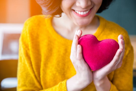 Maintain heart health with these helpful tips.