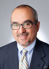 James Jimenez