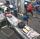 Texas man punches TSA agents at Sky Harbor Airport in video released Friday