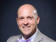 CHRISTUS Shreveport-Bossier Health System announces new CEO