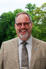 Chris Neale