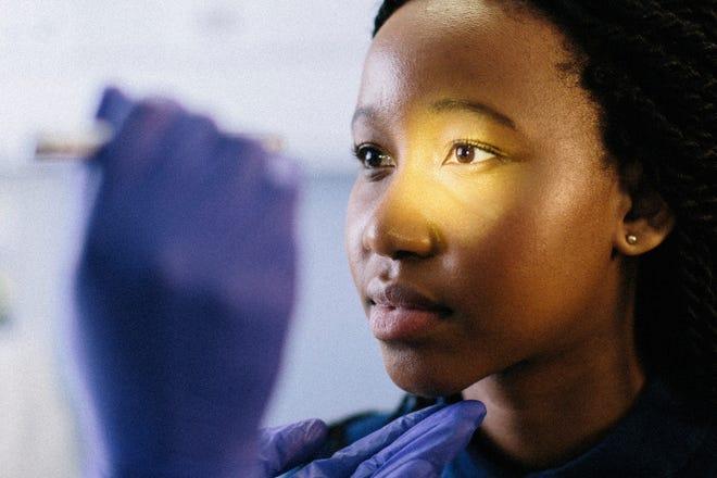 An eye exam can spot symptoms of dangerous conditions.