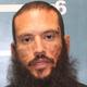 'Bizarre' Visalia man shot by VPD bean bag near Golden West