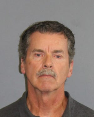Kevin Conners, 65, turned himself into police Thursday and faces a manslaughter charge