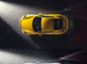 On Monday, Porsche revealed the 2020 718 Cayman GT4 and 718 Spyder, a set of mid-engine sports cars with new 4.0-liter flat-sixes delivering 414 horsepower and 309 pounds feet of torque. The only noticeable differences between the fraternal twins is the body style: Cayman is a coupe and Spyder is a convertible.