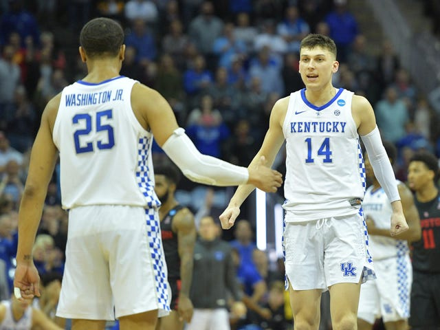 NBA draft: All 60 picks, first-round analysis