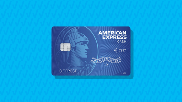 The best credit cards for sports fans of 2019: Reviewed