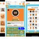 Givling app helps trivia players pay student loans, mortgage debt — but it could cost you