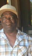 Harold Hendrix, 61, of West Allis