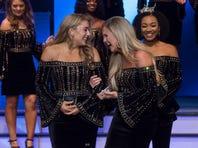 PHOTOS: Miss Louisiana 2019 Friday night preliminaries