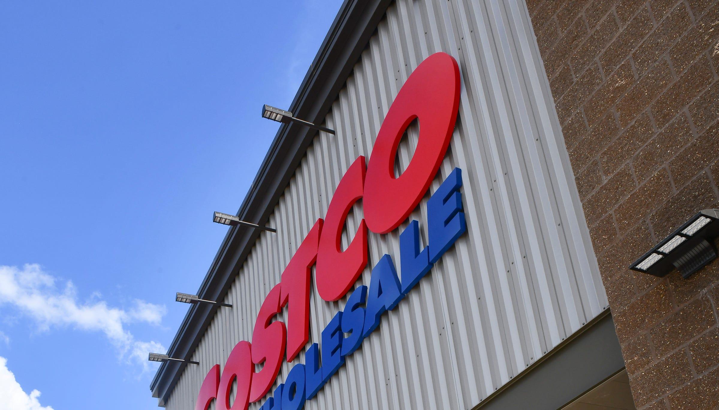 Judge dismisses lawsuit against St. Cloud, Costco on missed deadline
