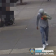 Police release surveillance video, seeking information on New Rochelle man's fatal stabbing
