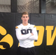 Illinois three-star DE Lukas Van Ness commits to Iowa