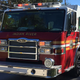 Man suffers severe burns from hot oil in Vero Beach