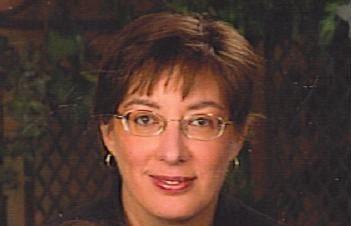 Sharon Tabor