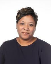 Trina Jackson