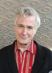 John Patrick Shanley