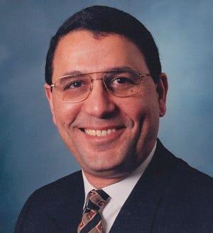 Dr. Yasser Awaad