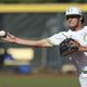 University of Oregon's Sam Novitske comes home to play for Fond du Lac Dock Spiders