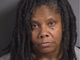 MURPHY, ANGELIA, 56 / DOMESTIC ABUSE ASSAULT WITHOUT INTENT CAUSING INJUR