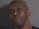 QUAMINA, JEROME MICHAEL, 63 / CONTEMPT - VIOLATION OF NO CONTACT OR PROTECTIVE O
