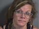 BLOOMQUIST, TERESA ANN, 37 / OPERATING WHILE UNDER THE INFLUENCE 1ST OFFENSE / POSSESSION OF DRUG PARAPHERNALIA (SMMS) / POSSESSION OF A CONTROLLED SUBSTANCE (SRMS)
