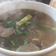 Vincent's Cafe Pho House brings Vietnamese soup to North Knoxville