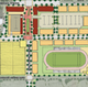 'Beyond just doing a deal': Former UofM football player could redevelop Mid-South Fairgrounds