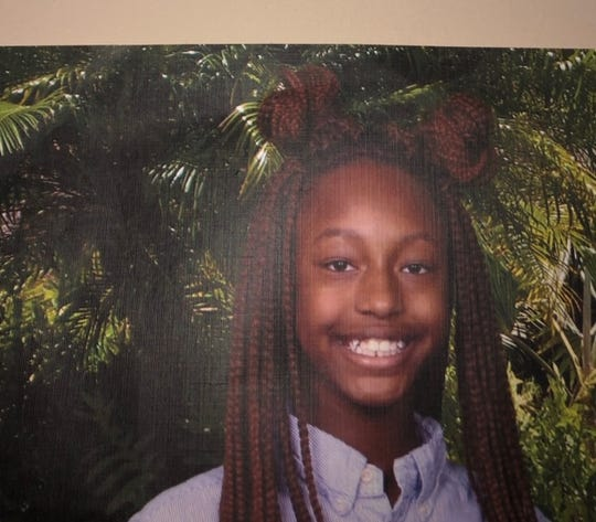 Memphis police are asking the public to keep an eye out for missing 12-year-old Savannah Green. Savannah went missing from her bedroom in her East Memphis home on Sunday night.