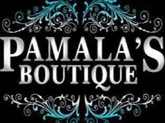 Pamela's Boutique to reopen by July 1
