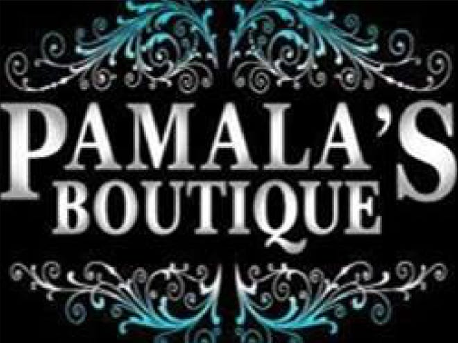 Pamela's Boutique will reopen by July 1.