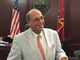 Adam Dread, 2019 candidate for  Nashville-Davidson County At-Large Metro Council seat.
