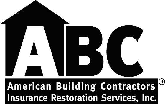American Building Contractors Logo