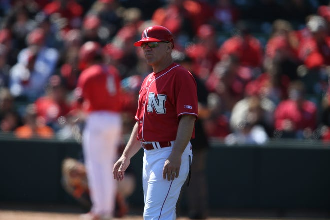 New Mexico State has hired former Nebraska assistant coach Mike Kirby as the 11th head baseball coach in program history.