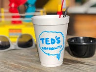 Here's what you need to know about Ted's Refreshments in downtown Tempe