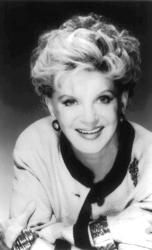"June 22, 2019: Judith Krantz, whose sumptuous tales about love among the wealthy made her a to-selling author, has died. Her first book, ""Scruples,"" was published when she was 50 and became a No. 1 best-seller; it was followed by ""Princess Daisy,"" ""Mistral's Daughter"" and others. She was 91."