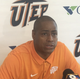 UTEP basketball coach confident about direction of Miners program after tough season