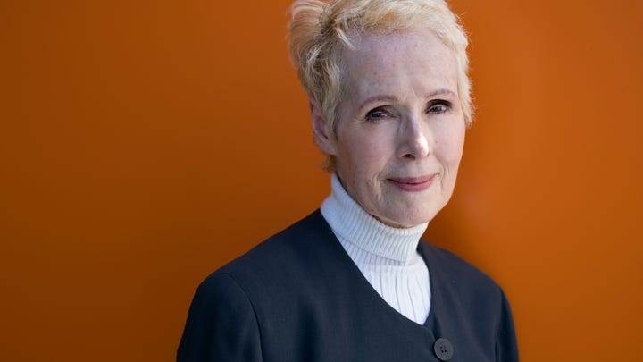 Are we bored with rape? I hope not. Jean Carroll's Trump allegation deserves attention.