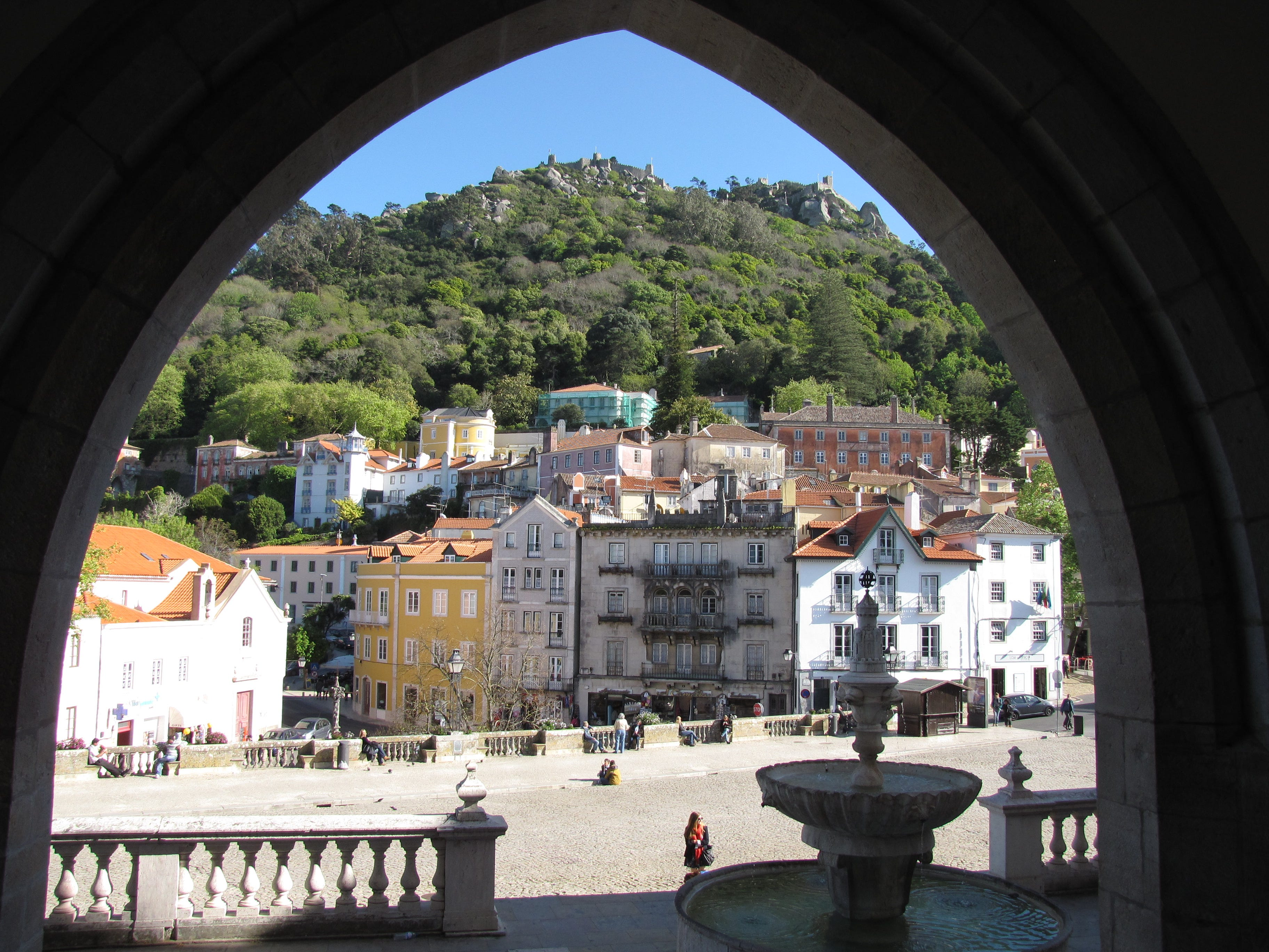 Europe travel: Portugal reopens to US travelers with negative COVID-19 tests