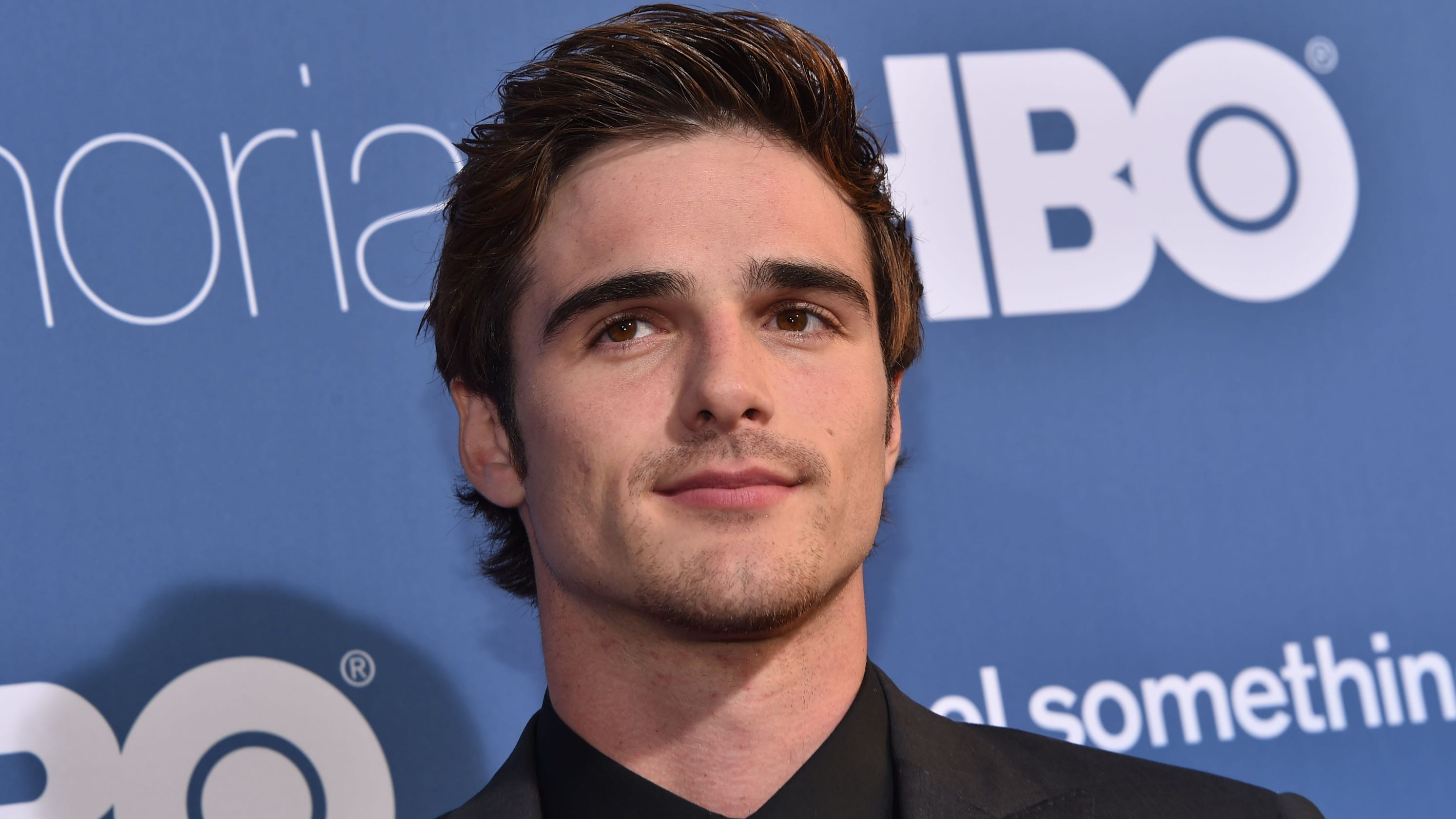 Euphoria': Get to know hunky breakout Jacob Elordi on the