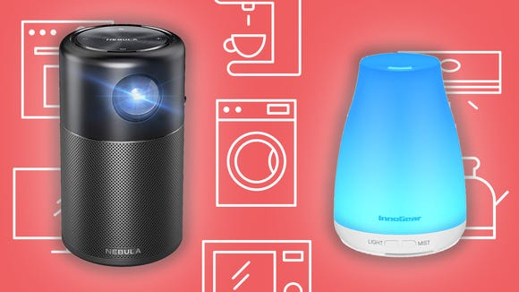 The 5 best Amazon Prime Day deals you can get right now
