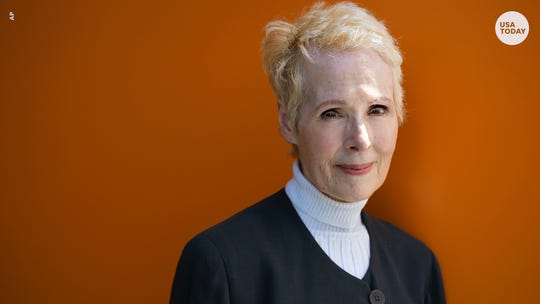 Writer E. Jean Carroll accuses Trump of rape. Why are we so reluctant to talk about it?