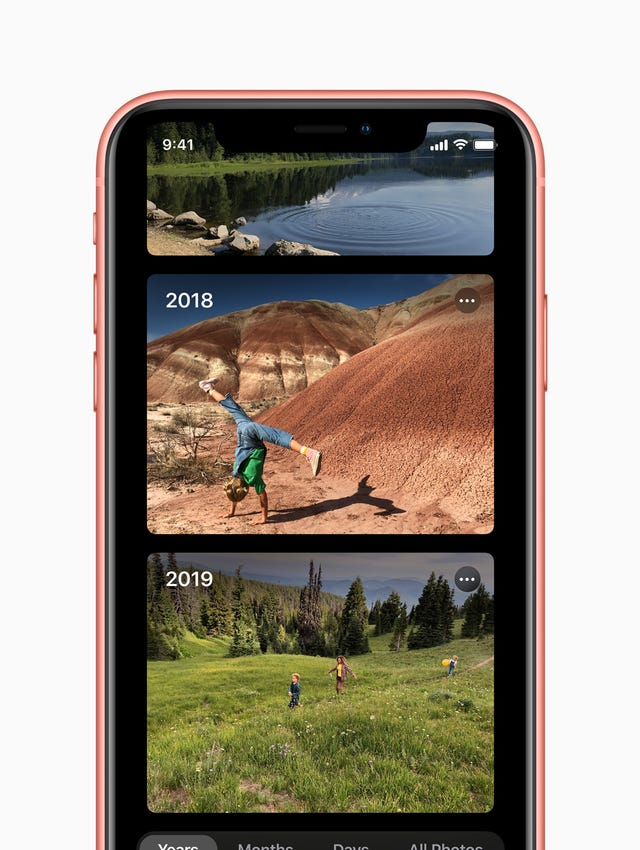 iOS 13 beta: 10 ways it will make your iPhone better