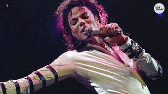 Michael Jackson died on June 25, 2009, at his home in Los Angeles of a drug overdose administered by his doctor.
