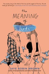 """The Meaning of Birds"""