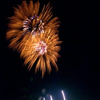 Where to find Fourth of July fireworks in Elmira and the Southern Tier