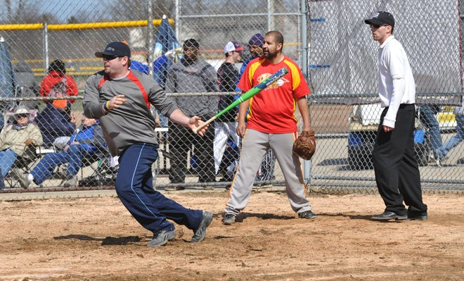 Midwest Complex started by offering softball leagues,  but in 2011 expanded to include youth and adult soccer, youth baseball, cornhole, sand volleyball and the Fishbowl restaurant.