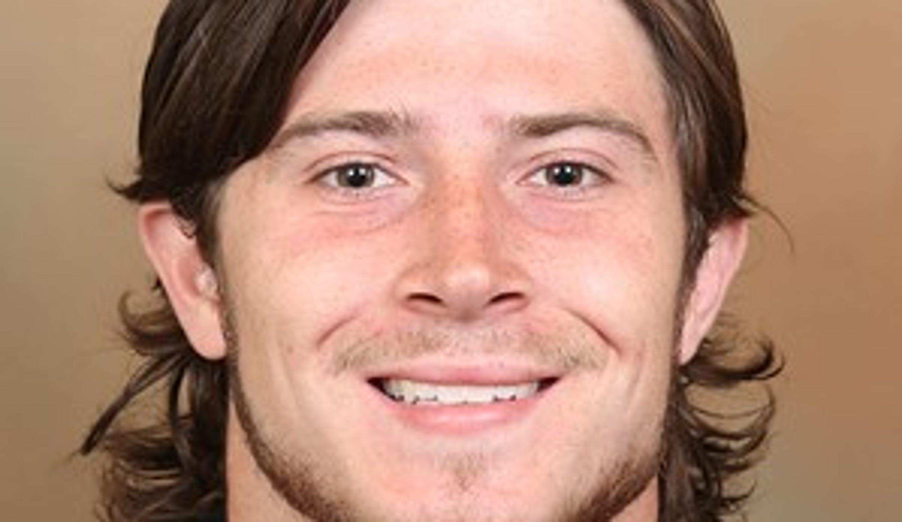 Eastern Kentucky University football player shot, injured in