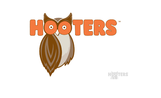 Hooters Restaurants